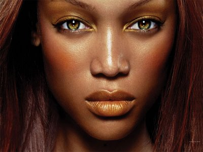 Black-Supermodel-Tyra-Banks-06-1