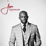 joe-thomas-signature-cover